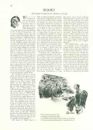 January 21, 1939 P. 68