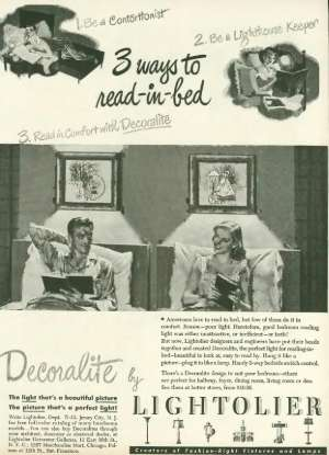 December 4, 1948 P. 108