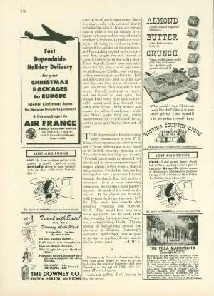 December 4, 1948 P. 157