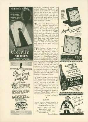 December 4, 1948 P. 159