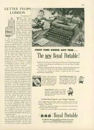 December 4, 1948 P. 167