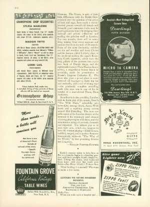 December 4, 1948 P. 171