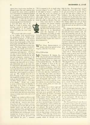 December 4, 1948 P. 26