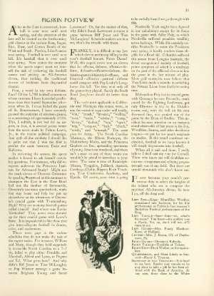 December 4, 1948 P. 31