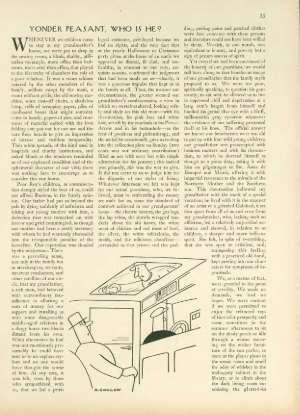 December 4, 1948 P. 33
