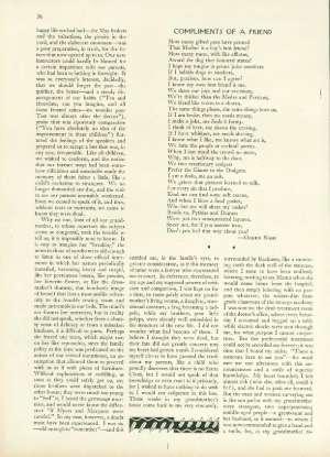 December 4, 1948 P. 36