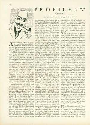 December 4, 1948 P. 40
