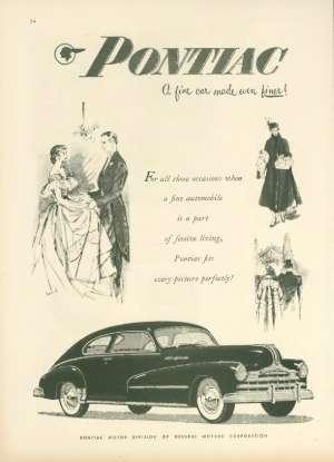 December 4, 1948 P. 55