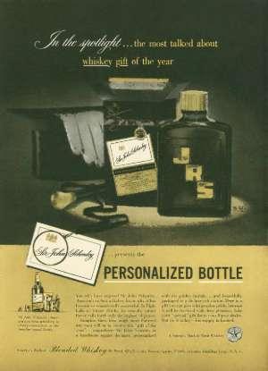 December 4, 1948 P. 60