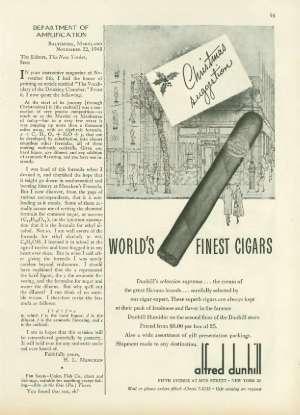 December 4, 1948 P. 95