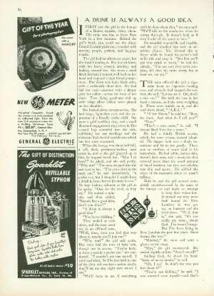 December 4, 1948 P. 96