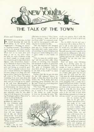 December 27, 1976 P. 15