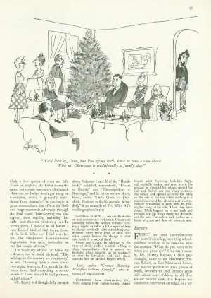 December 27, 1976 P. 19