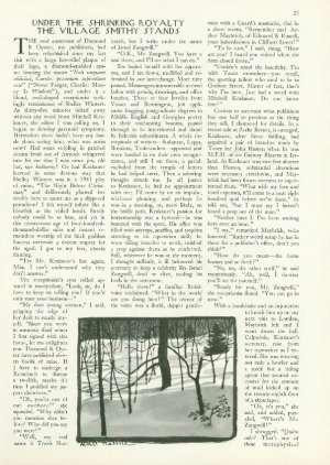 December 27, 1976 P. 21