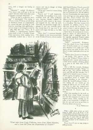 December 27, 1976 P. 25