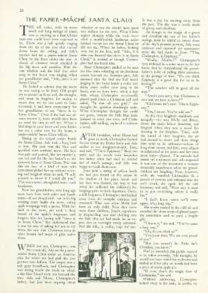 December 27, 1976 P. 28