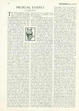 December 27, 1976 P. 60