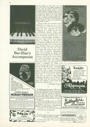 December 27, 1976 P. 63