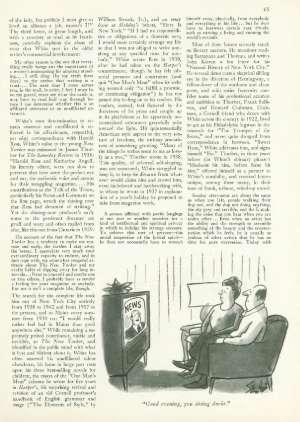 December 27, 1976 P. 64