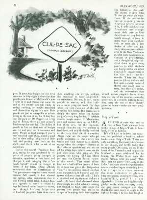 August 22, 1983 P. 22
