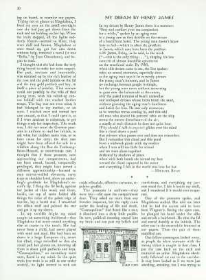August 22, 1983 P. 30