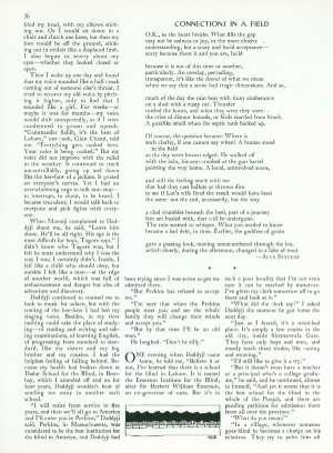 August 22, 1983 P. 36