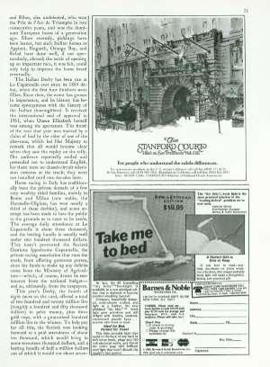 August 22, 1983 P. 70