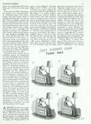 August 22, 1983 P. 76
