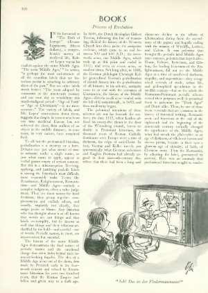 June 24, 1967 P. 100