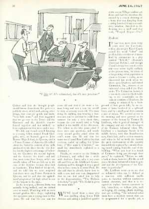June 24, 1967 P. 20