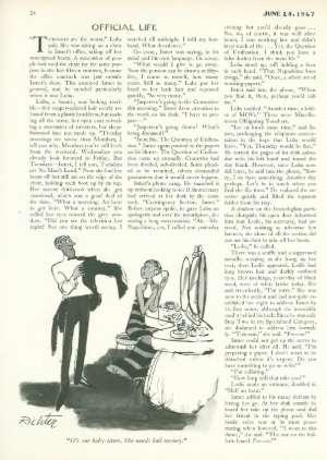 June 24, 1967 P. 24