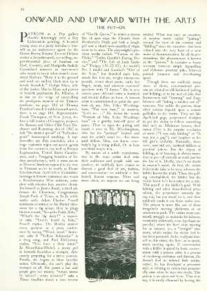 June 24, 1967 P. 34