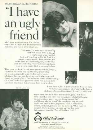 June 24, 1967 P. 74