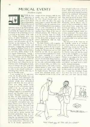 June 24, 1967 P. 78