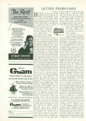 June 24, 1967 P. 84