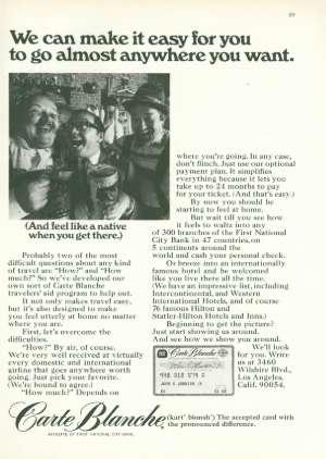 June 24, 1967 P. 88