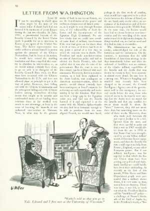 June 24, 1967 P. 90