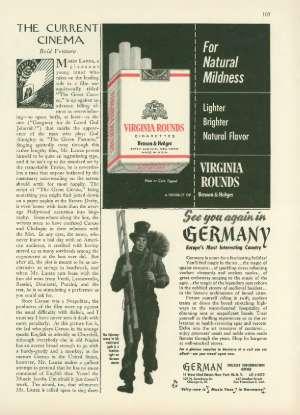 May 19, 1951 P. 107