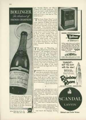 May 19, 1951 P. 109