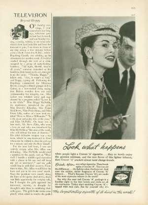 May 19, 1951 P. 115