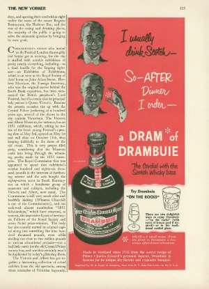 May 19, 1951 P. 124