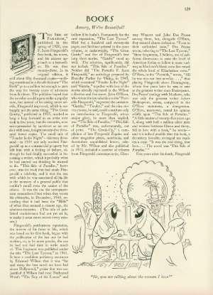 May 19, 1951 P. 129
