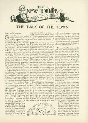 May 19, 1951 P. 27