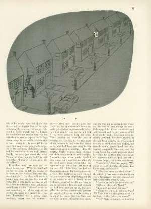 May 19, 1951 P. 36