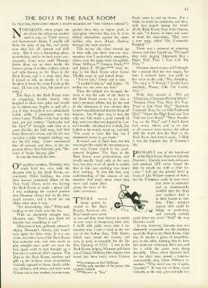 May 19, 1951 P. 43