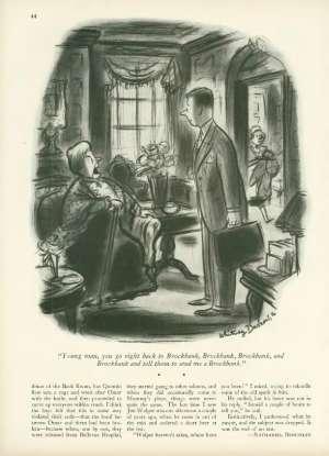 May 19, 1951 P. 45