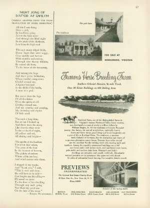 May 19, 1951 P. 67