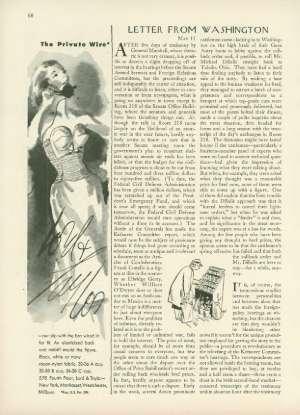 May 19, 1951 P. 68