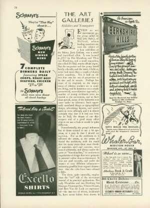 May 19, 1951 P. 78