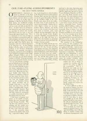 May 19, 1951 P. 82